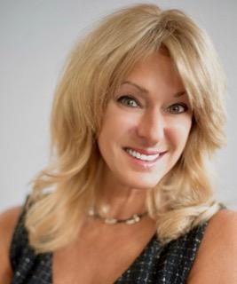 Darlene Schaefer | CRT, Realtors Westerville
